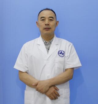 长春华山皮肤病医院-医院专家